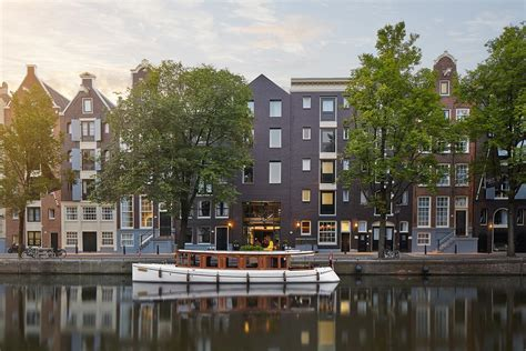 casino cruise europe amsterdam dinner cruise and holland casino admission in