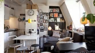 decorating tiny studio apartment kleine wohnung einrichten praktische ideen ikea