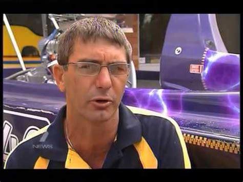 xo speedboot proformance crash on 7 news youtube