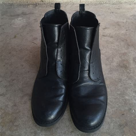 mossimo mens boots 88 mossimo supply co shoes mossimo s no lace