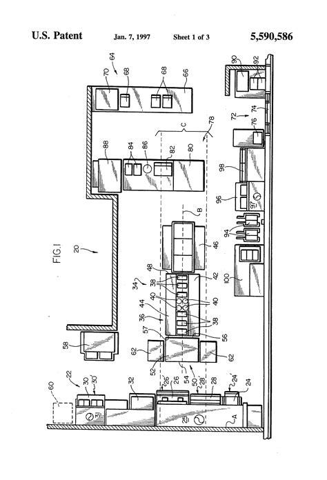 layout mcdonalds kitchen znalezione obrazy dla zapytania mc donalds restaurant