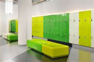 Solid Bench Prospec Locker Amp Cubicle Specialists