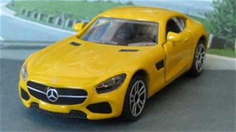 Majorette Premium Cars Mercedes A Class colmercedesbenz7