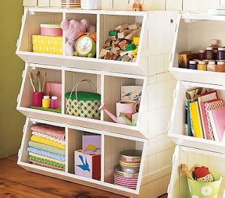 Stackable Fruit And Vegetable Crates Diy Pottery Barn Leaf And Letter Handmade Pottery Barn Esque Storage