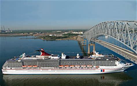 carnival pride cruise ship baltimore carnival pride cruise ship expert review photos on