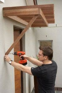 how to construct a pergola pergola plans how to build your own pergola building a