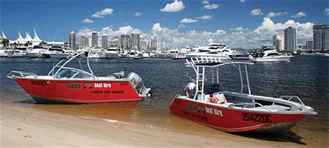 fishing boats for hire gold coast boat hire charter boats gold coast cruises hire jet skis