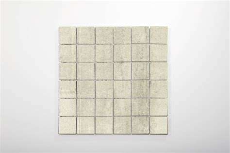 feinsteinzeug mosaik feinsteinzeug mosaik rubic beige 5x5 cm mosaic outlet