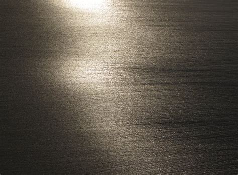 Light Sand by Free Stock Photos Rgbstock Free Stock Images Sand