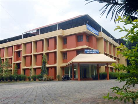 St Joseph S Executive Mba by St Joseph S College Of Engineering And Technology Palai