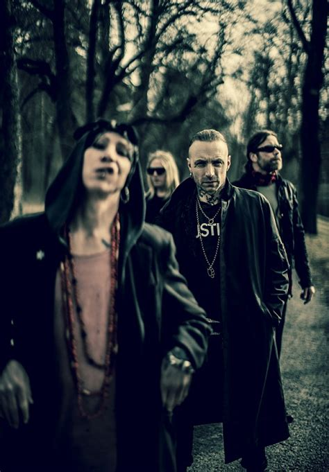 backyard babies discography backyard babies discography 28 images backyard babies