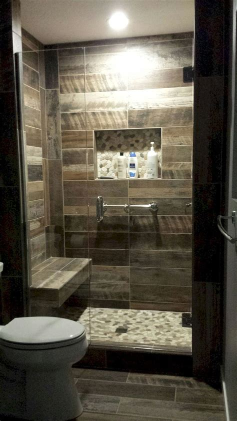 awesome bathroom ideas 44 awesome master bathroom ideas bathroom ideas master