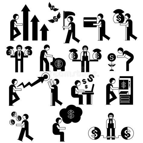 employ馥 de bureau offre d emploi employ 233 de bureau travail d 233 quipe illustration stock