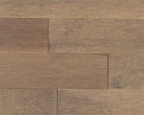 hard maple collection appalachian solid hardwood mikes