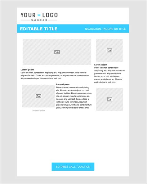 email branding templates email marketing templates email marketing template