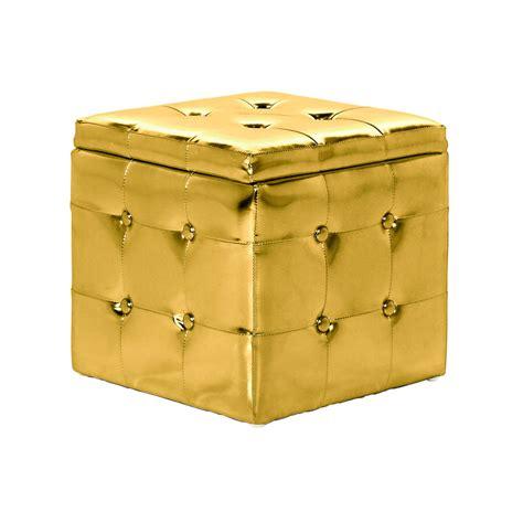 Bilder Mit Knöpfen 4237 by Sitzw 252 Rfel Gold Bestseller Shop F 252 R M 246 Bel Und Einrichtungen