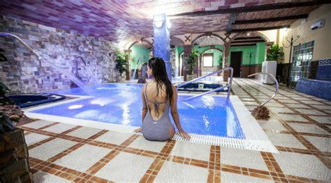 casa rural madrid piscina climatizada hoteles y casas rurales con piscina climatizada con