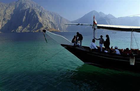 value added 4 haute day trips from dubai
