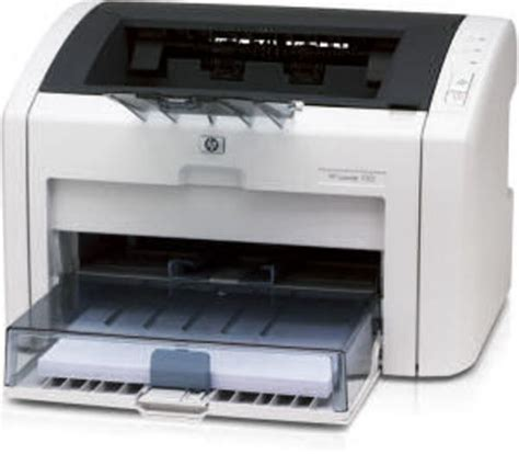 Formater Lj 1022 hp laserjet 1022 1022n 1022nw service manual manual digital