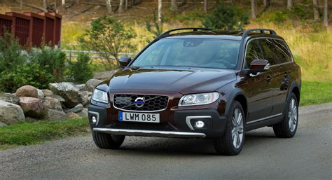 car owners manuals free downloads 2011 volvo xc70 security system volvo xc70 engines volvo free engine image for user manual download