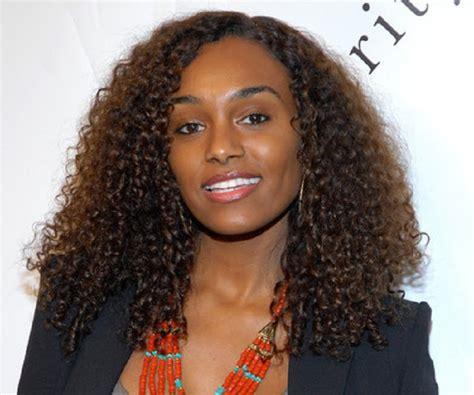 gelila bekele gelila bekele bio facts family life of ethiopian model