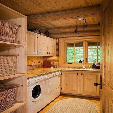 country laundry room ideas rustic laundry room design country laundry room ideas rustic laundry room design