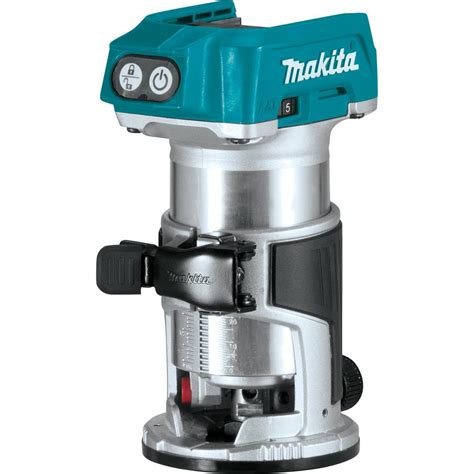 makita cordless drill with light makita 18 volt lxt lithium ion brushless cordless variable