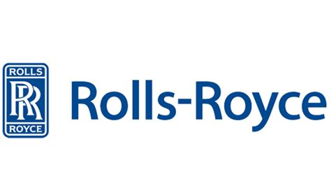 rolls royce engine logo rolls royce robinson helicopter sign agreement for 1 000