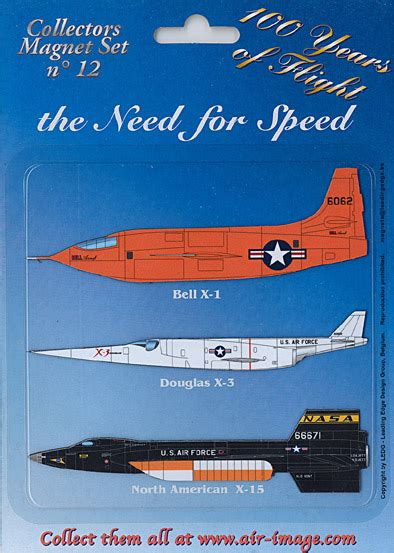 Fridge Mega Set fridge magnets set the need for speed aviationmegastore
