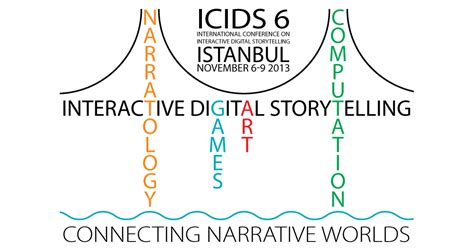 icids 2013 the 6th international conference on