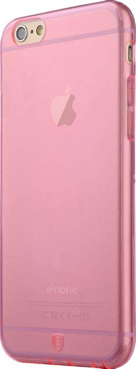 Baseus Iphone 6s Plus Blink Pink baseus simple pink iphone 6 6s plus skroutz gr