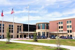 High School Klein High School Wikiwand