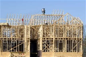 interior design for new construction homes interior design tips for your new construction