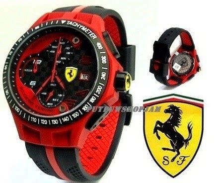 Jam Tangan Maranello jam tangan kw images