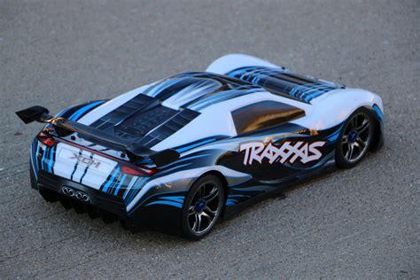 Rc Car World worlds fastest rc car and 65 rustler runs rc vlog