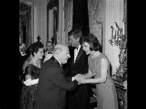 jackie kennedy white house restoration the jacqueline kennedy white house restoration youtube