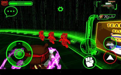 battle bears gold apk скачать игру battle bears gold для андроида шутер битва медведей золото на android телефон и