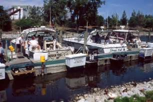 charter boat fishing grand haven michigan 17 best grand haven mi images on pinterest lake
