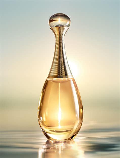 Parfum Christian Jadore j adore eau de parfum diormag