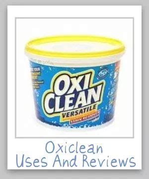 Oxiclean Upholstery Cleaner by The World S Catalog Of Ideas