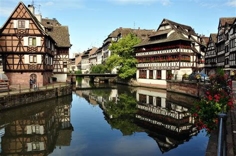 alsace france alsace wine travel guide winerist winerist