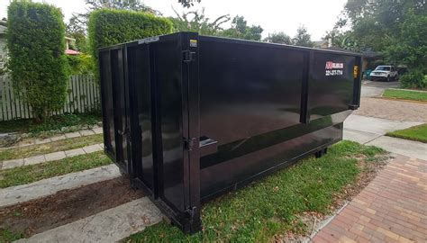 Rental Prices by Orlando Dumpster Pricing Rental Cost Prices