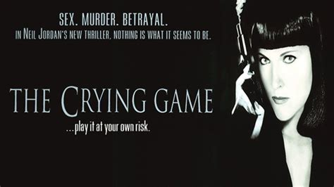 forest whitaker the crying game the crying game official trailer hd forest whitaker