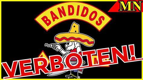 Motorradclub Verboten by Bandidos Mc In Holland Verboten Motorrad Nachrichten