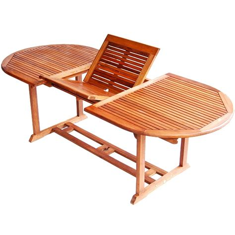 teak patio tables teak patio tables three birds casual canterbury 36 inch