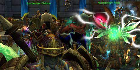 buy wow gold auction house mistakes to avoid when playing the wow auction house rpgtutor wow gold guide