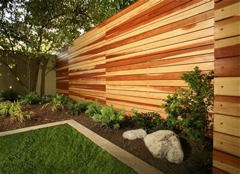 backyard fence ideas pictures backyard fence ideas pictures photo 5 design your home