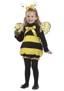 Halloween Costume Ideas Kids Queen Bee Costume Viewing Gallery
