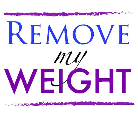 weight loss 900 calories a day eat 900 calories a day to lose weight free menu printable