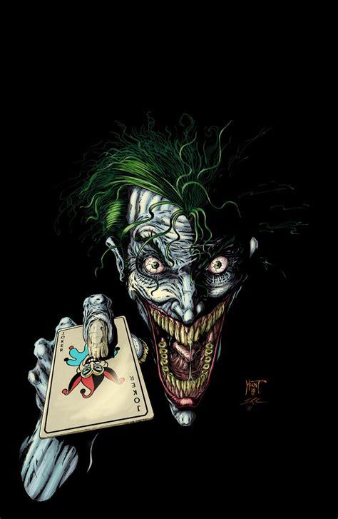 imagenes señor joker hagamos top al joker im 225 genes taringa